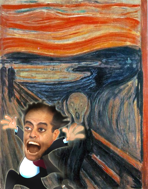 munch_the_scream