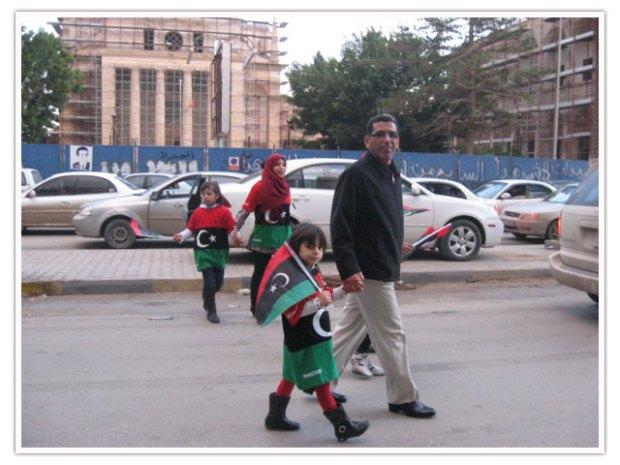 Feb-17.2012-Benghazi-245