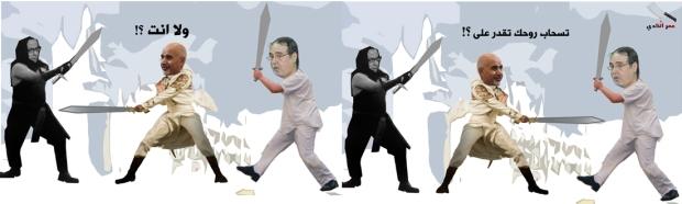 11335-kay-kay-menon-and-abhshek-fighting-with-sword.jpg