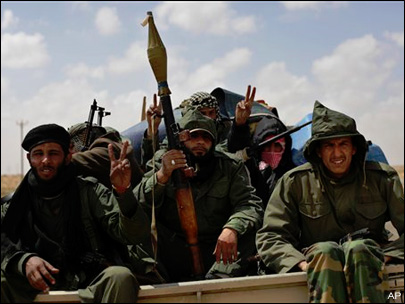 110402_libya_rebels
