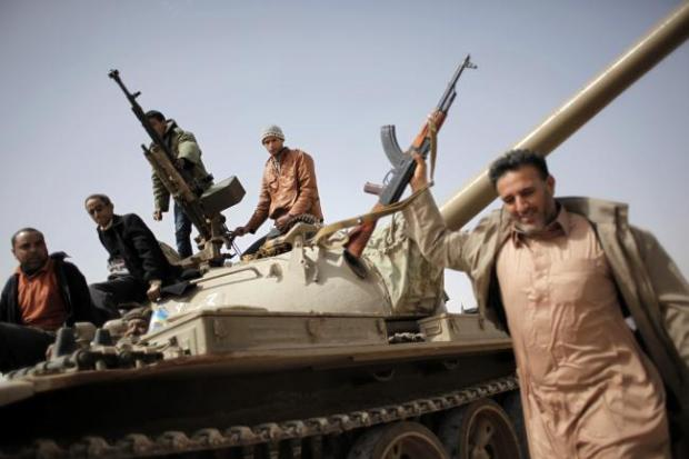 20110302_libyan-rebels_33