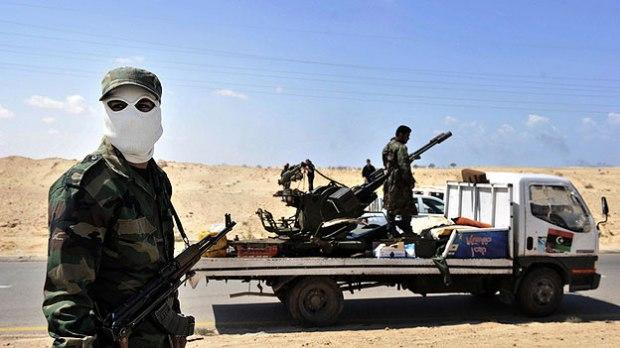 20110325_libyan-rebels_33