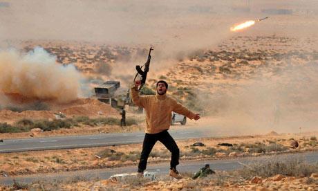 A-Libyan-rebel-fighter-du-008