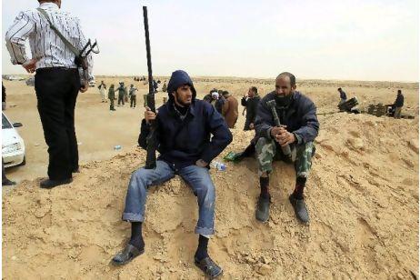 AD20110303641032-Libyan rebels r