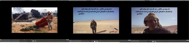 حسين جبران