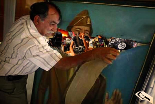 libyan politics
