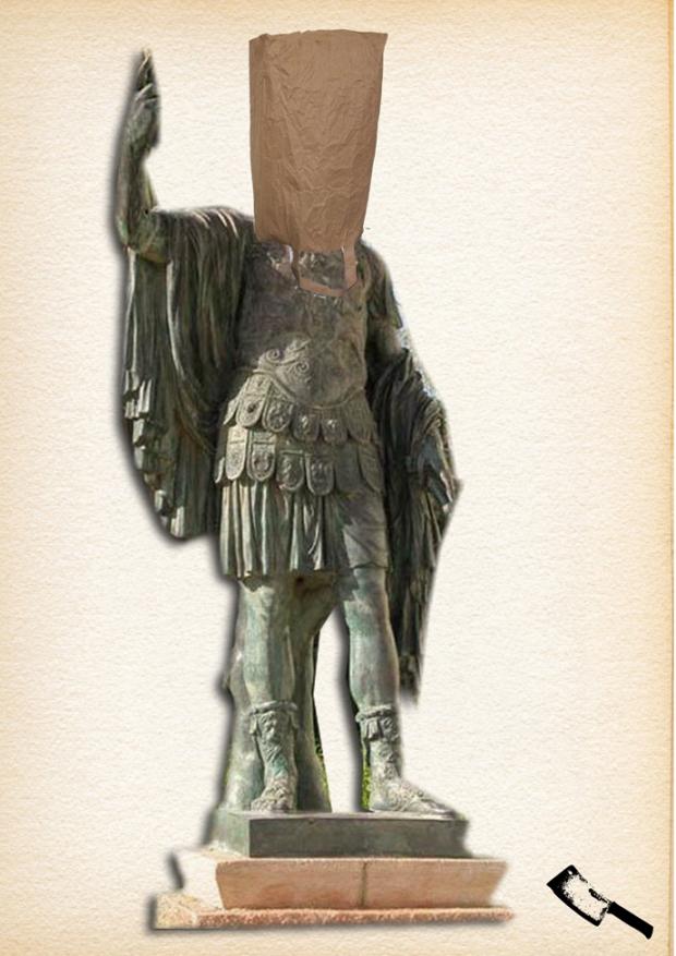 سسيبتيموس