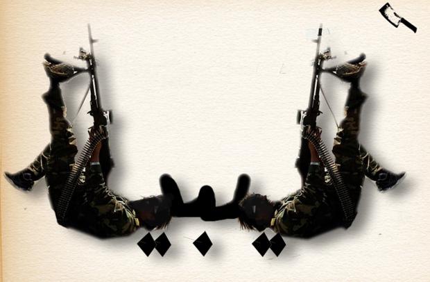 libya-gun-back-2_1842408i