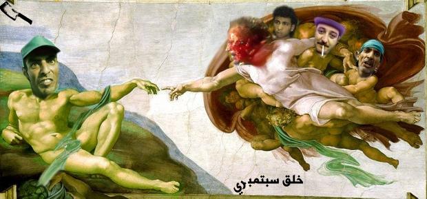 1قذافي