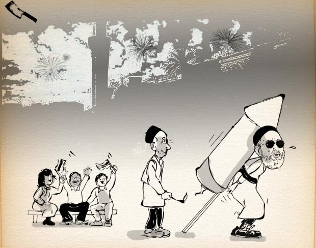 1ليبيا الصادق الغرياني